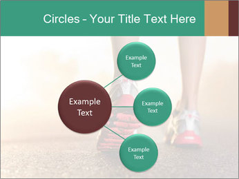 0000072622 PowerPoint Template - Slide 79