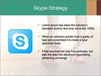 0000072622 PowerPoint Template - Slide 8