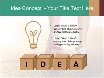 0000072622 PowerPoint Template - Slide 80
