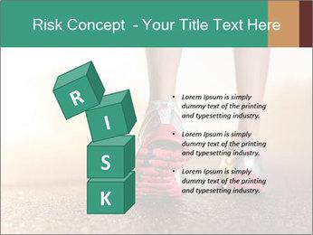 0000072622 PowerPoint Template - Slide 81