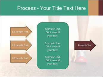 0000072622 PowerPoint Template - Slide 85