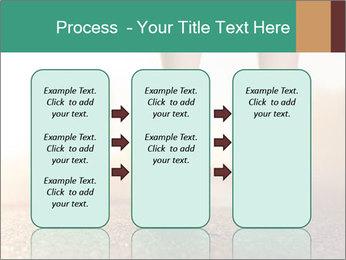 0000072622 PowerPoint Template - Slide 86