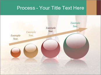 0000072622 PowerPoint Template - Slide 87