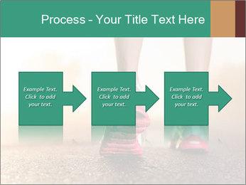 0000072622 PowerPoint Template - Slide 88