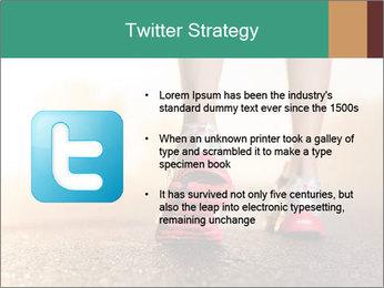 0000072622 PowerPoint Template - Slide 9