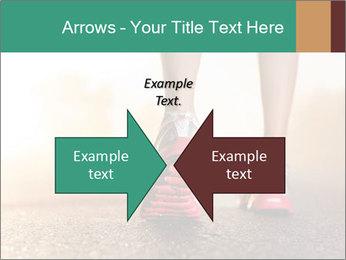 0000072622 PowerPoint Template - Slide 90