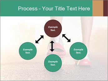0000072622 PowerPoint Template - Slide 91