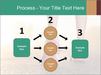0000072622 PowerPoint Template - Slide 92