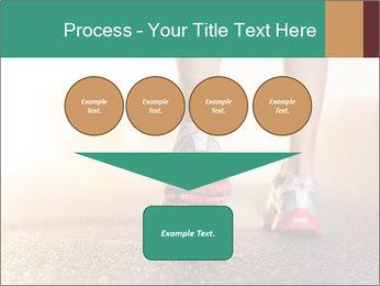 0000072622 PowerPoint Template - Slide 93