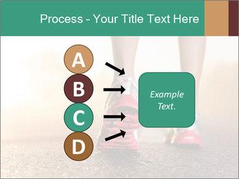 0000072622 PowerPoint Template - Slide 94