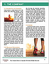 0000072622 Word Template - Page 3