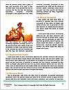 0000072622 Word Template - Page 4