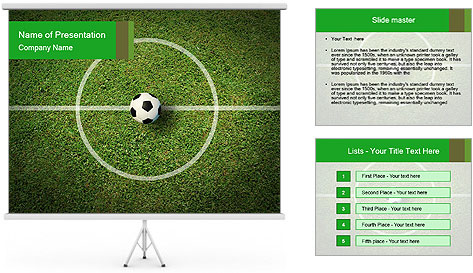 0000072623 PowerPoint Template