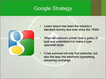 0000072623 PowerPoint Template - Slide 10