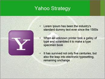 0000072623 PowerPoint Template - Slide 11