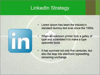 0000072623 PowerPoint Template - Slide 12