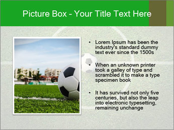 0000072623 PowerPoint Template - Slide 13