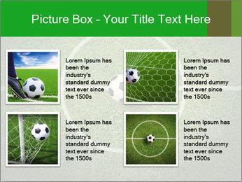 0000072623 PowerPoint Template - Slide 14