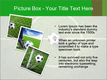 0000072623 PowerPoint Template - Slide 17