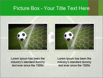 0000072623 PowerPoint Template - Slide 18