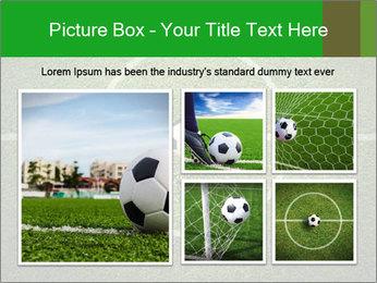 0000072623 PowerPoint Template - Slide 19