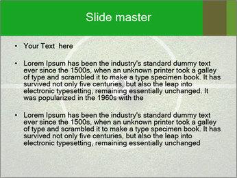 0000072623 PowerPoint Template - Slide 2