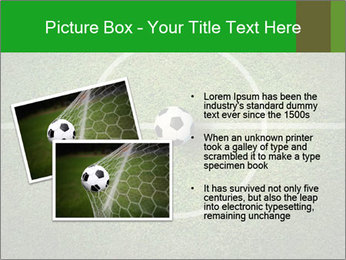 0000072623 PowerPoint Templates - Slide 20