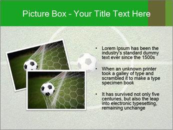 0000072623 PowerPoint Template - Slide 20