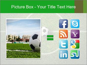 0000072623 PowerPoint Template - Slide 21