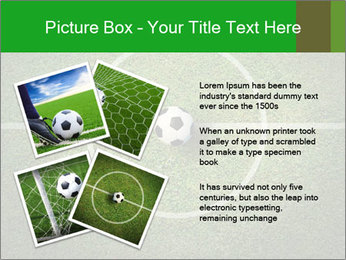 0000072623 PowerPoint Templates - Slide 23