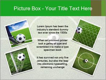 0000072623 PowerPoint Template - Slide 24