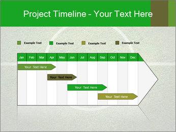 0000072623 PowerPoint Template - Slide 25