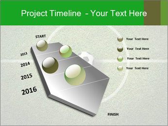 0000072623 PowerPoint Templates - Slide 26