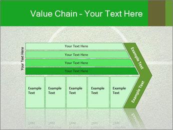 0000072623 PowerPoint Template - Slide 27