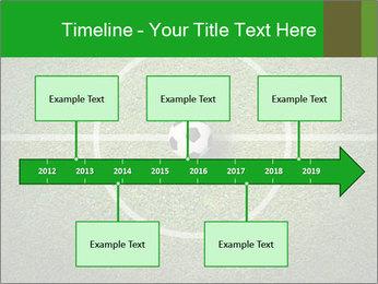 0000072623 PowerPoint Template - Slide 28