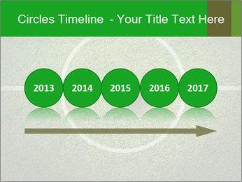 0000072623 PowerPoint Template - Slide 29