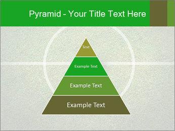 0000072623 PowerPoint Template - Slide 30
