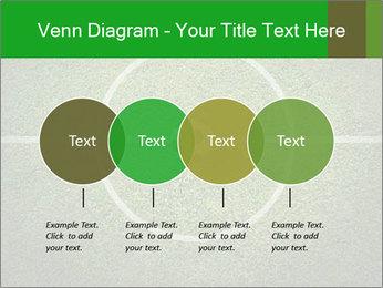 0000072623 PowerPoint Template - Slide 32
