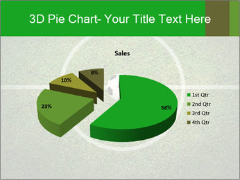 0000072623 PowerPoint Template - Slide 35