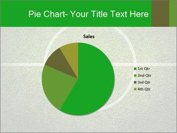 0000072623 PowerPoint Template - Slide 36