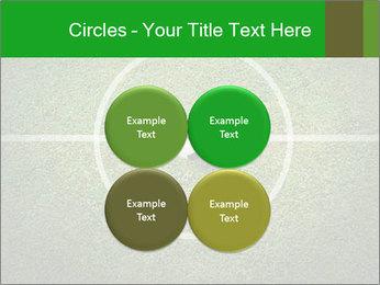 0000072623 PowerPoint Template - Slide 38