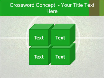 0000072623 PowerPoint Template - Slide 39