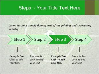 0000072623 PowerPoint Template - Slide 4