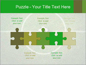 0000072623 PowerPoint Template - Slide 41