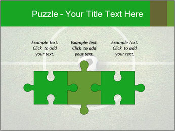 0000072623 PowerPoint Template - Slide 42