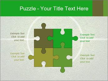 0000072623 PowerPoint Template - Slide 43