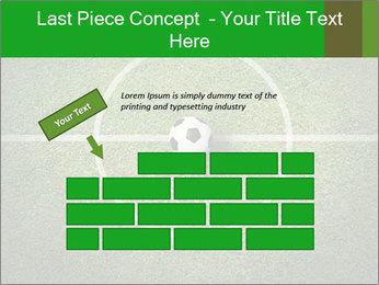 0000072623 PowerPoint Template - Slide 46
