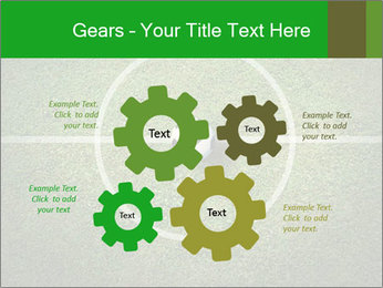 0000072623 PowerPoint Template - Slide 47