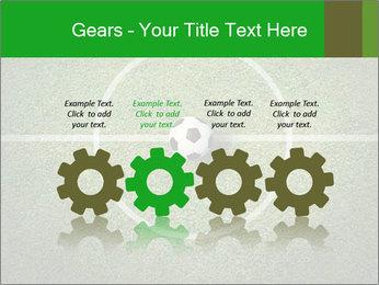 0000072623 PowerPoint Template - Slide 48