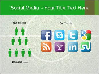 0000072623 PowerPoint Template - Slide 5